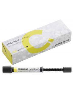 Brilliant Everglow Siringa  - COLTENE