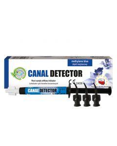 CANAL DETECTOR CERKAMED 2ml