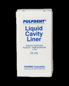 Cavity Liner Pca 15ml.