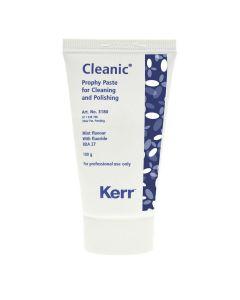 Cleanic Kerrhawe tubi 100gr 3380 Menta con Fluoro