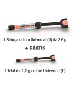 CLEARFIL MAJESTY ES-2 UNIVERSAL PROMO PACK
