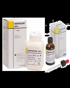 Dentalon Plus  polvere 100gr o liquido 45ml