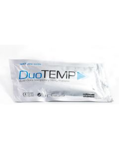 DUO TEMP COLTENE ECO PACK Sir.5X5gr  7090