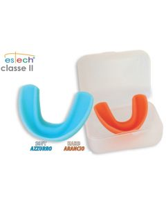 ES TECH CLASSE II  Miofunzionale Isasan (Position trainer)