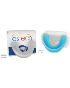 ES TECH UNIVERSAL  Miofunzionale Isasan(Position trainer)