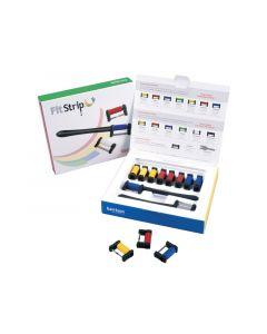 FitStrip Kit Stripping  FPSK07  Garrison SUBGENGIVALE