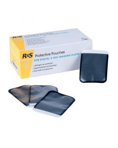 Protezioni   Involucri protettivi per sensori ai fosfori R&S (guaine)