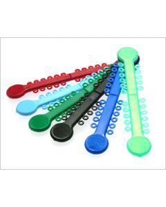 Legature  elastiche    1012pz