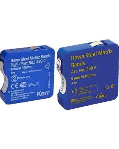 Matrici a nastro Kerr 399/499