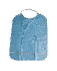 Pellerina mantellina per pazienti Disinfettabili