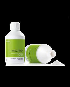 Prophylaxis powder soft MECTRON 4x250gr.