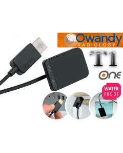 OWANDY ONE RVG T1 39X25X6