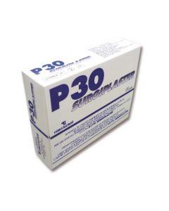 Surgiplaster  Ghimas  P30 e G170