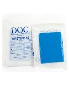 Teli Chirurgici  Sterili  50x50 Doc 10pz