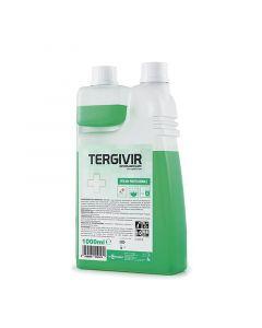 Tergivir   1lt  - sanificante superficie