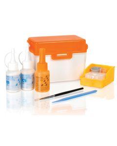 Unifast III     kit