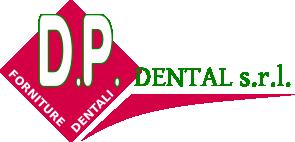 D.P. Dental s.r.l.